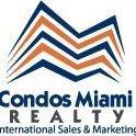 Condos Miami Realty