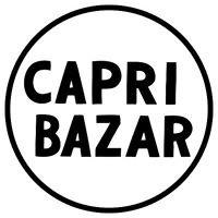 Capri Bazar