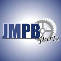 JMPB Onderdelen / Parts / Teile