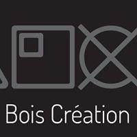 Atelier Bois Création Design
