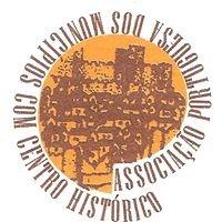 Associação Portuguesa dos Municípios com Centro Histórico