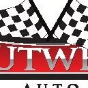 Outwest Auto