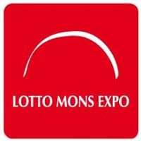 Lotto Mons Expo
