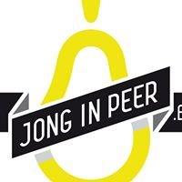 Jong in Peer