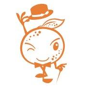 Cafe Orange Bonn
