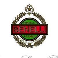 Moto Club Tonino Benelli di Pesaro