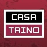 CASATAINO