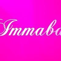 Immaba