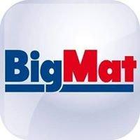Bigmat site materiaux