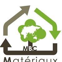 MBC - Matériaux Biologiques de Construction