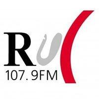 Desporto RUC