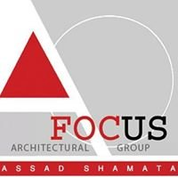 Focus Architectural Group