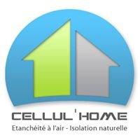Cellul'Home