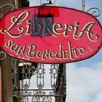Libreria San Benedetto