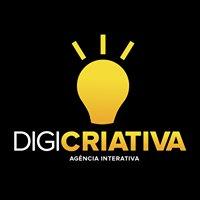 Digicriativa