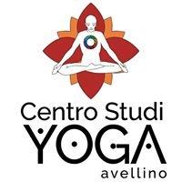 Yoga Avellino