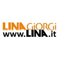Lina Giorgi snc