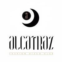 AlcatrazClub