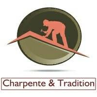 Charpente & Tradition