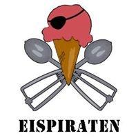 EISPIRATEN