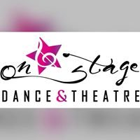ASD On Stage Dance & Theatre