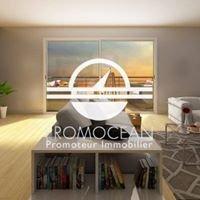 PROMOCEAN - Promoteur Immobilier