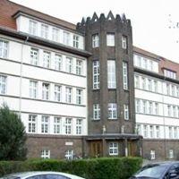 Albrecht Dürer Schule Merseburg