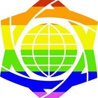 World Congress of GLBT Jews: Keshet Ga'avah