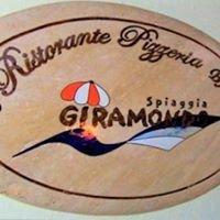 Giramondo Ristorante Pizzeria
