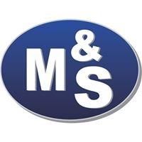 M&S Armaturen GmbH