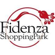 Fidenza Shopping Park - Pagina ufficiale
