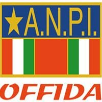 ANPI Offida