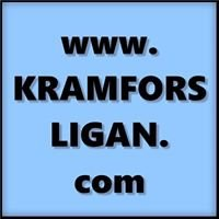 Kramforsligan.com