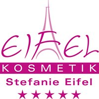 Kosmetik Eifel Hochheim by Mainz Anti-Aging Kosmetikstudio