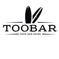 TooBar Varazze