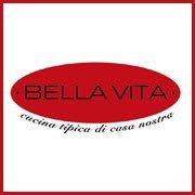 Ristorante Bellavita