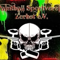Paintball Sportverein Zerbst e.V.