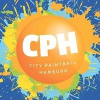 City Paintball Hamburg