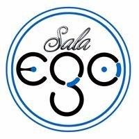 Sala Ego