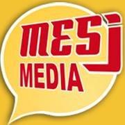 Mesj Media