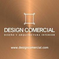 Diseño y Arquitectura Interior