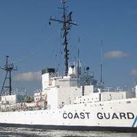 Key West Coast Guard Maritime Museum