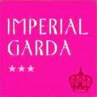 Hotel Imperial Garda | Lago di Garda| Lake Garda | Gardasee