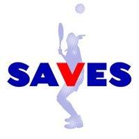 Saves - Centro Sportivo Comunale Orti
