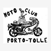 MOTOCLUB PORTOTOLLE