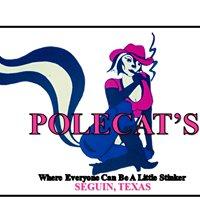 Polecat's
