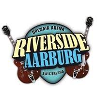 Riverside Aarburg