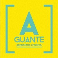 A-Guante