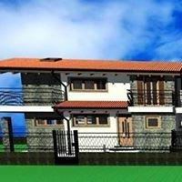 Immobiliare Asia