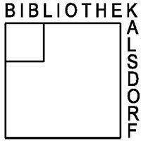 Bibliothek Kalsdorf